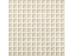 Inspiration Beige MOZAIKA PRASOWANA (monoporoza) 29,8 x 29,8