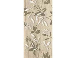 Antonella Beige Wood DEKOR 30 x 60
