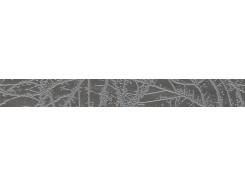 Antonella Grafit LISTWA 7 x 60