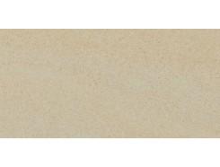 Arkesia Beige 29,8 x 59,8 satyna rekt.