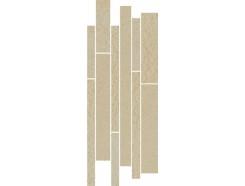 Arkesia Beige LISTWA MIX paski 20 x 52