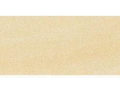 Arkesia Brown 29,8 x 59,8 satyna rekt.