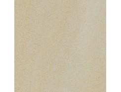 Arkesia Brown 59,8 x 59,8 satyna rekt.