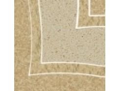Arkesia Brown NAROŻNIK B 9,8 x 9,8