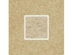 Arkesia Brown NAROŻNIK C 7,9 x 7,9 - opakowanie styropianowe