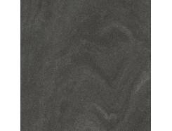 Arkesia Grafit 59,8 x 59,8 poler rekt.