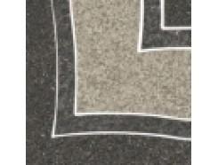 Arkesia Grafit NAROŻNIK B 9,8 x 9,8