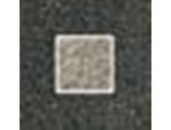 Arkesia Grafit NAROŻNIK C 7,9 x 7,9 - opakowanie styropianowe