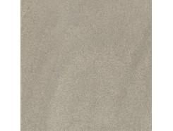 Arkesia Grys 59,8 x 59,8 poler rekt.