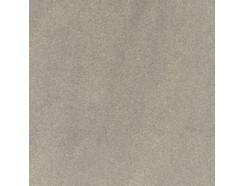 Arkesia Grys 59,8 x 59,8 satyna rekt.