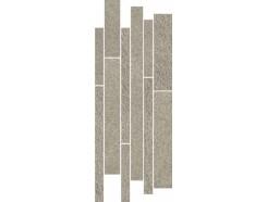 Arkesia Grys LISTWA MIX paski 20 x 52