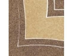 Arkesia Mocca NAROŻNIK B 9,8 x 9,8