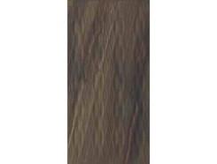 Busani Brown STRUKTURA 30 x 60