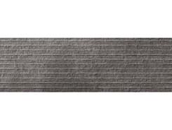 Caen Buron Anthracite Стена