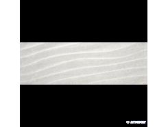 Crestone DUNE WHITE
