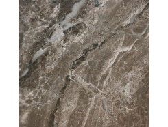 Danae Antractica Пол