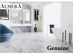 Almera Ceramica Genuine