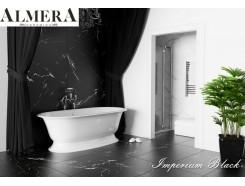Almera Ceramica Imperium Black