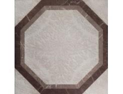 Плитка напольная Almera Ceramica Alven