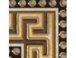 APE Ceramica Australian TACO NARON ДЕКОР