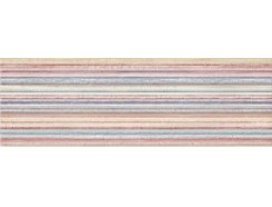 Almera Ceramica Bouqet STRIPES