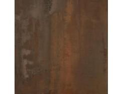 APE Ceramica Dorian DORIAN BROWN