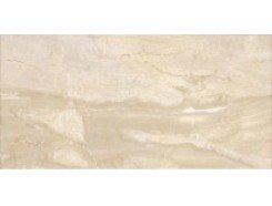 APE Ceramica Jordan BEIGE 25x50