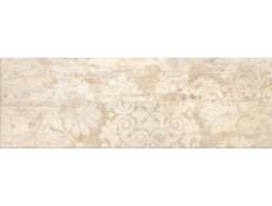 Almera Ceramica Olimpia CLARO
