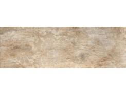 Almera Ceramica Olimpia OSCURO