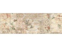 Almera Ceramica Olimpia FLORES В
