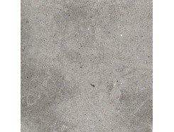 Accra Grey 44,7x44,7