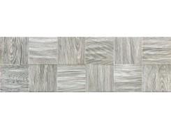 Squares Eleganza Grey Rec 30х90