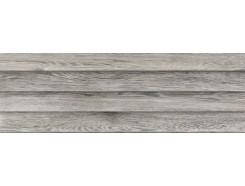 Shutter Eleganza Grey Rec 30х90