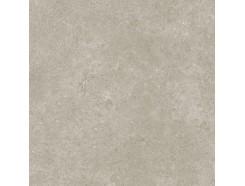 Icon Grey Rec 59x59