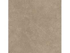 Icon Taupe Rec 59x59