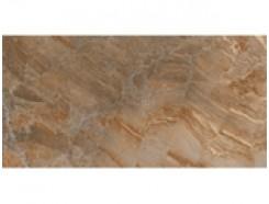 GRAND CANYON COOPER 31,6 X 63,2