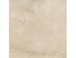 GRAND CANYON MARFIL 60 X 60