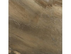 GRAND CANYON COOPER 44,7 X 44,7