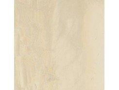 GRAND CANYON MARFIL 44,7 X 44,7