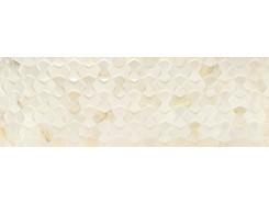 Quios Bowtie Cream 40x120