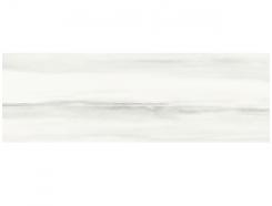 Riverdale White 30x90