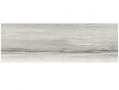Riverdale Ash 30x90