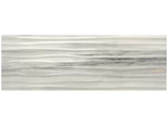 Riverdale Wellen Ash 30x90