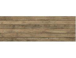 Woodland Cedro 33.3х100