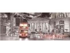 Fibra London Centro 25x60
