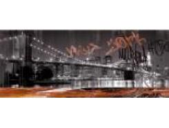 Fibra New York Centro 25x60