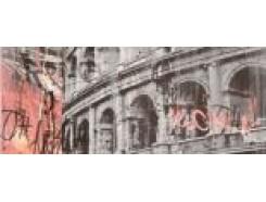 Fibra Roma Centro 25x60