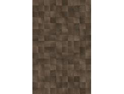 Bali коричневая стена