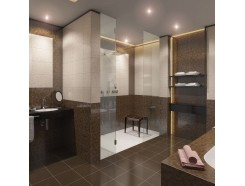 Golden Tile Bali