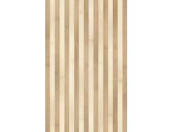 Bamboo стена микс 1
